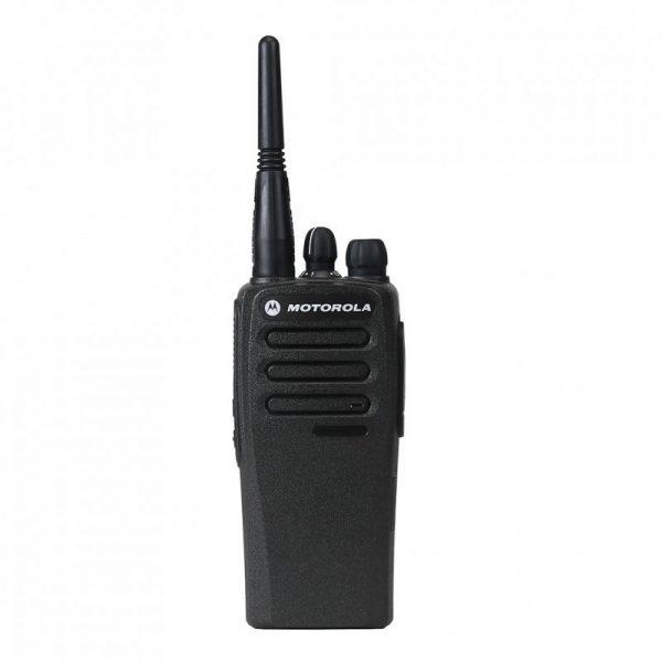 Motorola DP1400 Two Way Radio